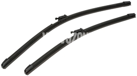 Windscreen wiper blades without heater SPA S60 III/V60 II(XC) 600+500mm