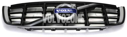 Radiator grill P3 (-2010) XC60 with emblem