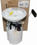 Fuel feed unit/pump 2.4 P1 C30/C70 II/S40 II/V50 (Emission code 2)