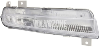 Front position light/daytime running lamp PW19W right P1 V40 II
