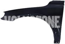 Front fender left P3 XC70 III
