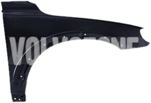 Front fender right P3 XC70 III