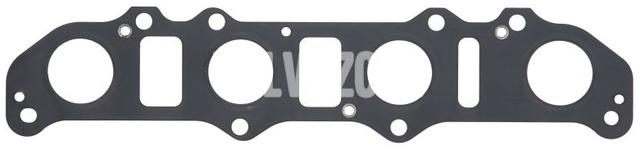 Exhaust manifold gasket 4 cylinder diesel engines (2014-) 2.0 D2/D3/D4/D5 P1 P3 SPA/CMA