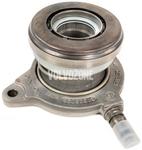 Clutch concentric slave cylinder M66/M66 AWD 4 cylinder engines (2014-) 2.0 T2/T3/T4 D2/D3/D4 P1/P3 SPA/CMA