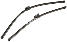 Windscreen wiper blades SPA S90 II/V90 II(XC)/XC90 II 630+500mm