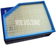 Air filter 1.5 T2/T3, 2.0 T3/T4/T5/T6, 2.0 D2/D3/D4/D5 P1 (2014-) V40 II/V40 XC 4 cylinder engines