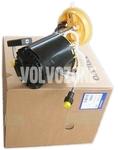 Fuel feed unit/pump 5 cylinder engines 2.4D/D5 P3 (-2010) AWD V70 III/XC70 III/XC60/S80 II (-2011)