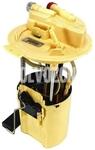 Fuel feed unit/pump 5 cylinder engines 2.0 D3/2.4 D5 P3 (2011) S60 II/V60