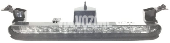 Third brake lamp P3 V70 III/XC70 III