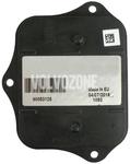Xenon headlight cornering control unit (active bending light - ABL) P3 (2014-) S60 II(XC)/V60(XC)/XC60
