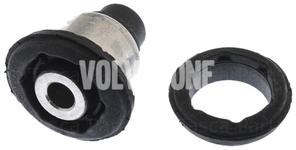 Control arm front bushing SPA S60 III/V60 II(XC)/S90 II/V90 II(XC)/XC60 II/XC90 II