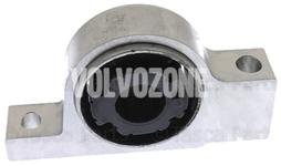 Control arm rear bushing SPA S60 III/V60 II/S90 II/V90 II