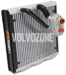 Air conditioner evaporator SPA S60 III/V60 II(XC) S90 II/V90 II(XC) XC60 II/XC90 II