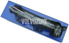 Outside mirror turn indicator left SPA S60 III/V60 II(XC)/S90 II/V90 II, CMA XC40