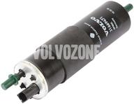 Fuel filter 4 cylinder diesel engines SPA V60 II(XC) S90 II/V90 II(XC) XC60 II/XC90 II
