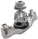 Control arm ball joint SPA S60 III/V60 II/S90 II/V90 II
