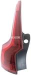 Taillight left SPA (CH 1383-) V90 II/V90 XC