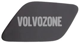 Headlight washer jet cover left P3 (2014-) XC60 R-Design (OEM)