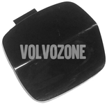 Rear bumper towing eye cover P1 (2008-) V50