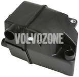 Oil trap/separator, crankcase breather 5 cylinder gasoline turbo engines  P80 C70 (2003-), P2 (2003-)