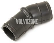 Fuel tank filler neck P2 S60/S80/V70 II/XC70 II/XC90