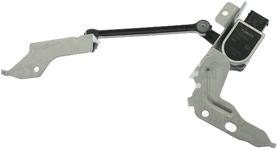 Front axle load sensor P1 C30/C70 II/S40 II/V50