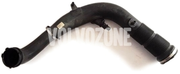 Air intake pipe 2.4D/D5 (-2010) P1