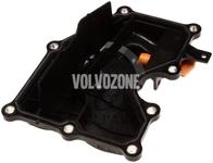 Oil trap/separator, crankcase breather 1.8/2.0 P1 C30/S40 II/V50, 2.0 P3 S80 II/V70 III