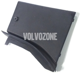 Battery box cover, rear section P3 XC60