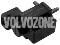 Boost pressure control valve (TCV) 2.0 D2/D3/D4/D5 (2014-) P1 P3 SPA