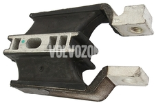 Engine mounting lower left SPA 2.0 D3/D4/D5