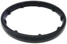 Engine oil cooler sealing ring 4 cylinder gasoline/diesel engines (2014-) P1 P3 SPA