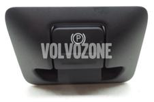 Park brake switch P3 (2014-) S60 II(XC)/V60(XC)/XC60 S80 II/V70 III/XC70 III