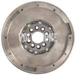 Dual mass flywheel 4 cylinder engines (2014-) 2.0 D2/D3/D4 P1 P3 SPA