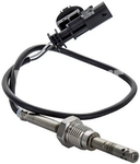 Exhaust temperature sensor front 4 cylinder diesel engines (2014-) P1 P3 SPA