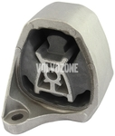 Engine mounting lower right SPA 2.0 D3/D4/D5