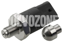 Fuel pressure sensor 2.4D/D5 without DPF P2 (-2006) S60/S80/V70 II/XC70 II/XC90