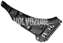 Front bumper mounting bracket left P2 (-2006) XC90