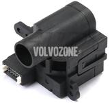 Interior temperature sensor fan P2 (2002-) S60/S80/V70 II/XC70 II/XC90