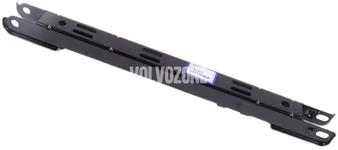 Rear control arm axle link P2 S60/S80/V70 II/XC70 II/XC90