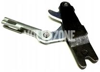 Parking brake expander P80 C70/S70/V70 bez AWD
