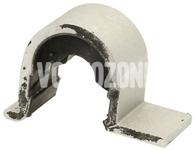 Front stabilizer bushing 19mm upper S40/V40