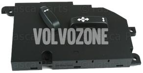 CONTROL PANEL Volvo 30669109