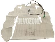 Seat cushion heater P2 (-2004) XC90
