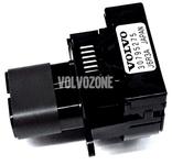 Interior temperature sensor P3 (2011-) S60 II(XC)/V60(XC)/XC60, (2012-) S80 II/V70 III/XC70 III