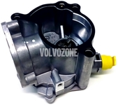 Vacuum pump (brake system) 4 cylinder gasoline engines (2014-, ENG -1695567) 1.5/2.0 P1 P3 SPA