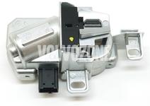 Steering column lock P1 C30/C70 II/S40 II/V50
