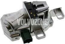 Steering column lock P3 S80 II (CH 48000-), S60 II(XC)/V60(XC)/V70 III/XC70 III