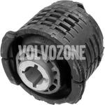 Front axle subframe bushing rear SPA S60 III/V60 II(XC) S90 II/V90 II(XC) XC60 II/XC90 II