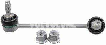 Front sway bar link left SPA V60 II XC, S90 II/V90 II(XC) XC60 II/XC90 II